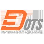تریداتس | طراحی وب سایت - طراحی اپلیکیشن موبایل - آموزش لینوکس